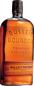 whiskey-bulleit-bourbon-750ml