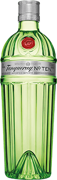 gin-tanqueray-ten-750ml